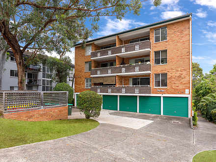13/30-32 Meadow Crescent, Meadowbank 2114, NSW Apartment Photo