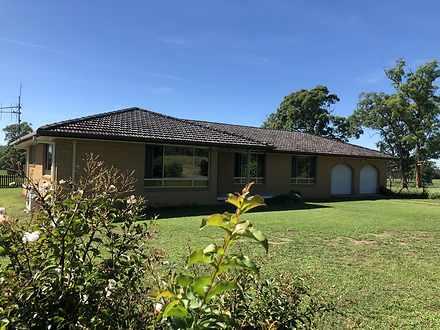 466 Comboyne Road, Wingham 2429, NSW House Photo