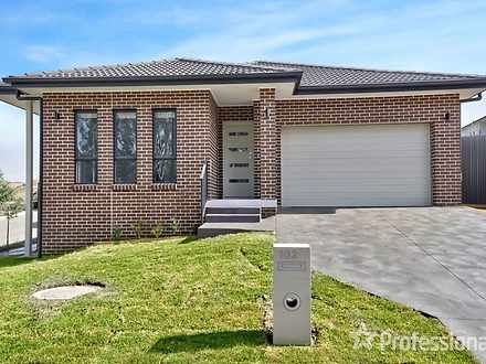 102 Poulton Terrace, Campbelltown 2560, NSW House Photo