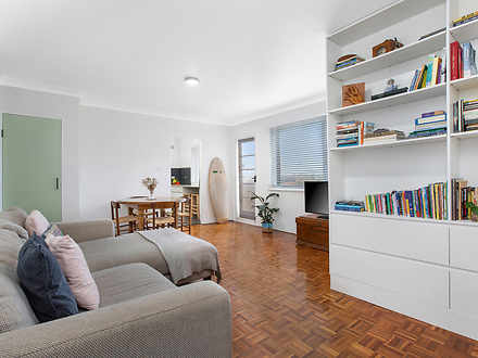 3/4 Second Avenue, Maroubra 2035, NSW Apartment Photo