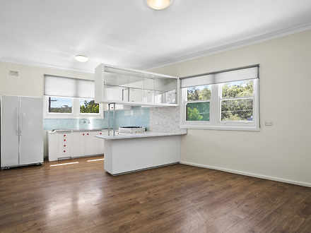 1/1493 Pittwater Road, Narrabeen 2101, NSW Apartment Photo