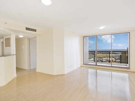 197 Castlereagh Street, Sydney 2000, NSW Apartment Photo