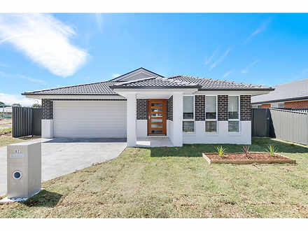 82 Jarvis Street, Thirlmere 2572, NSW House Photo