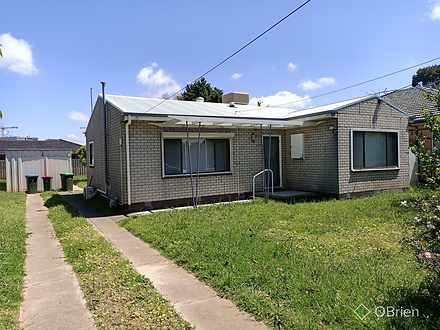 5 Sinns Avenue, Werribee 3030, VIC House Photo
