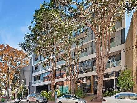 B208/36 Bertram Street, Chatswood 2067, NSW Unit Photo