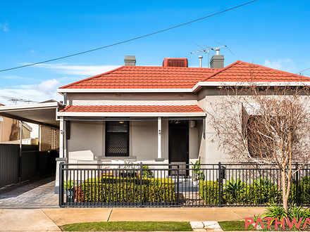 15 Victoria  Street, Albert Park 5014, SA House Photo