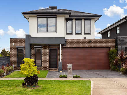 10 Chinook Way, Point Cook 3030, VIC House Photo