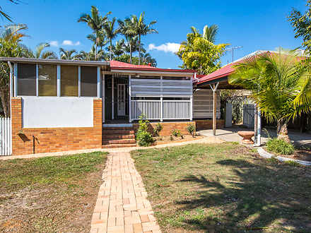 21 Pilliga Street, Wavell Heights 4012, QLD House Photo