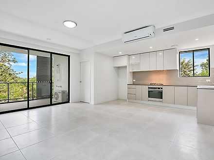 12/4 Good Street, Westmead 2145, NSW Apartment Photo