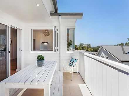 14/6 Ghersi Avenue, Wamberal 2260, NSW Apartment Photo