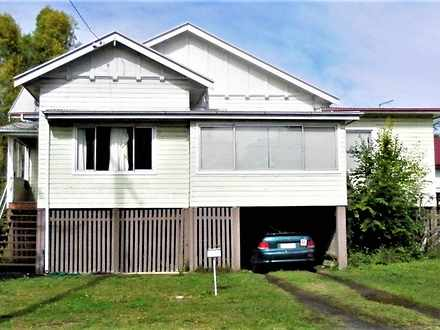 3 Cottee Street, East Lismore 2480, NSW House Photo