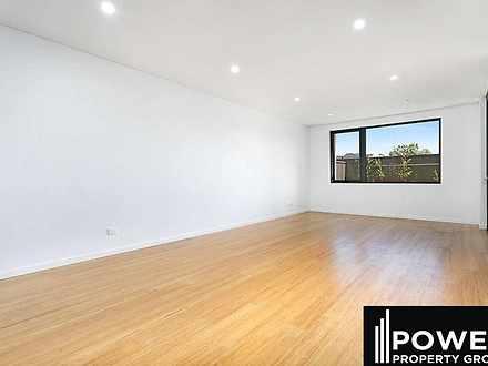 21/17-25 William Street, Earlwood 2206, NSW Apartment Photo
