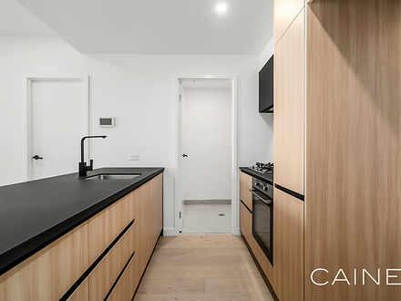 303/60-66 Islington Street, Collingwood 3066, VIC Apartment Photo