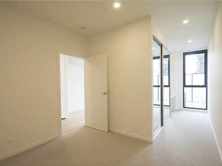 G06/8 Lygon  Street, Brunswick East 3057, VIC Apartment Photo