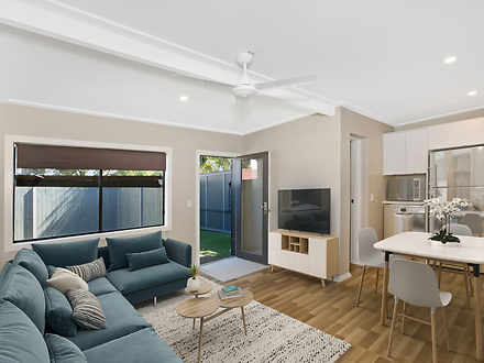 20A Essilia Street, Collaroy Plateau 2097, NSW Duplex_semi Photo