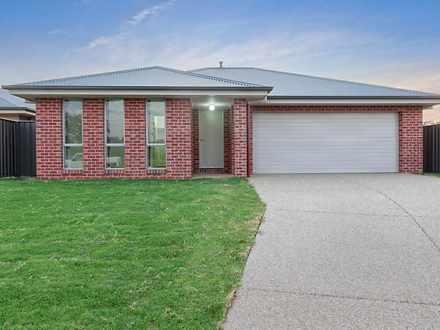 216 Rivergum Drive, East Albury 2640, NSW House Photo