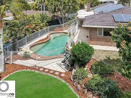 6 Wyara Court, Petrie 4502, QLD House Photo