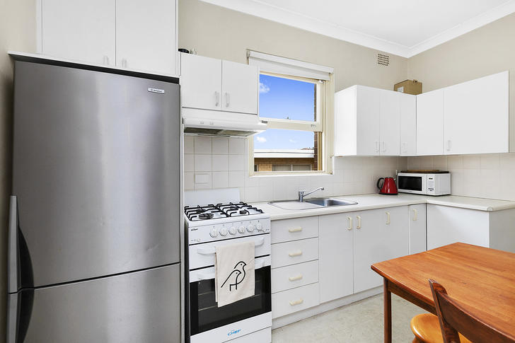 15/4 Rose Crescent, Mosman 2088, NSW Unit Photo