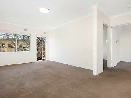 10/113 Alison Road, Randwick 2031, NSW Apartment Photo