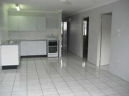 3/15 Rose Street, North Ward 4810, QLD Flat Photo