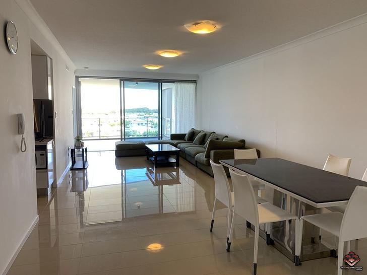 ID:21068237/15 Compass Drive, Biggera Waters 4216, QLD Apartment Photo