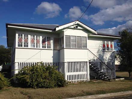 19 Birch Street, Park Avenue 4701, QLD House Photo