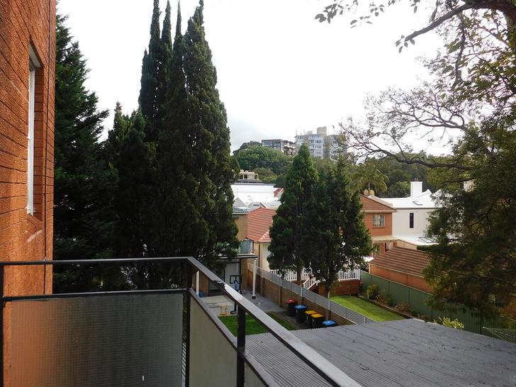 UNIT 24/29 Penkivil Street, Bondi 2026, NSW Apartment Photo