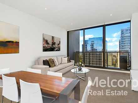 1708/318 Russell Street, Melbourne 3000, VIC Apartment Photo