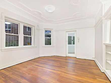 1/98H Bellevue Road, Bellevue Hill 2023, NSW Apartment Photo
