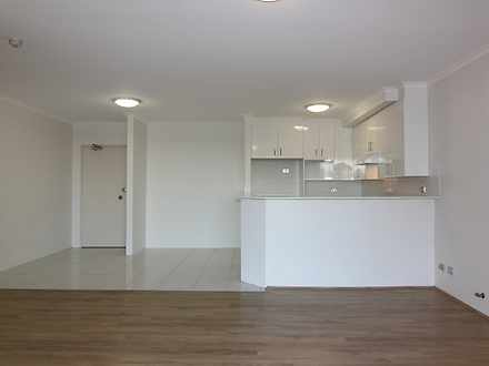 73/8A Ashton Street, Rockdale 2216, NSW Apartment Photo