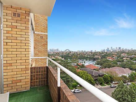 52/22 Mosman Street, Mosman 2088, NSW Apartment Photo
