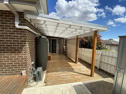 2/63 Tyne Street, Box Hill North 3129, VIC Townhouse Photo