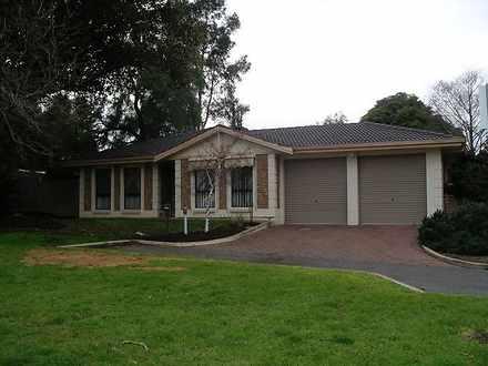 16 Walker Court, Enfield 5085, SA House Photo
