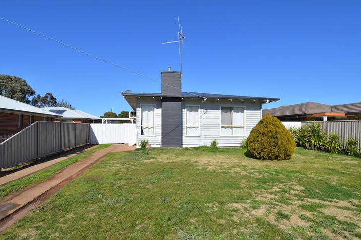 5 Garden Crescent, Echuca 3564, VIC House Photo