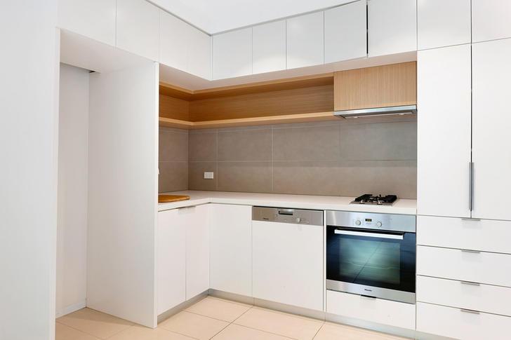 EG11A/11 Flockhart Street, Abbotsford 3067, VIC Apartment Photo