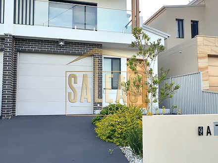 9A Tower Street, Revesby 2212, NSW House Photo