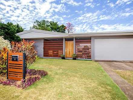 12 Carroo Street, Bayview Heights 4868, QLD House Photo