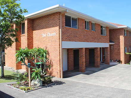 3/128 First Avenue, Sawtell 2452, NSW Unit Photo