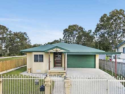 55 Washington Avenue, Tingalpa 4173, QLD House Photo