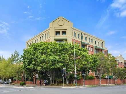 76/362 Mitchell Road, Alexandria 2015, NSW Apartment Photo