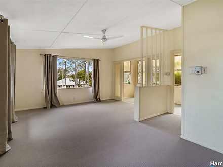 12 Wyeth Street, Wynnum 4178, QLD House Photo