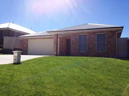 2 Gibsone Drive, Bathurst 2795, NSW House Photo