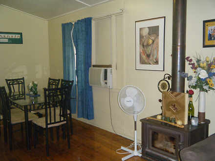 Goondiwindi 4390, QLD Flat Photo
