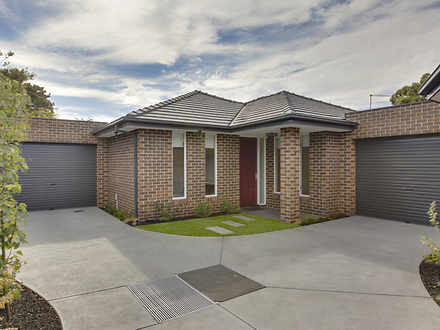 2/22 Foot Street, Frankston 3199, VIC Unit Photo