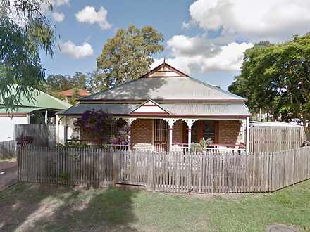 80 Oxford Parade, Forest Lake 4078, QLD House Photo