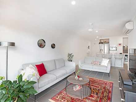 405/9-15 Regina Street, Greenslopes 4120, QLD Unit Photo