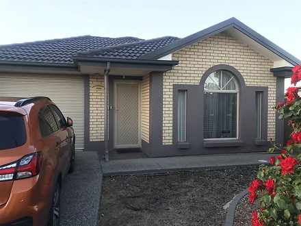 15 Haddington Street, Mansfield Park 5012, SA House Photo