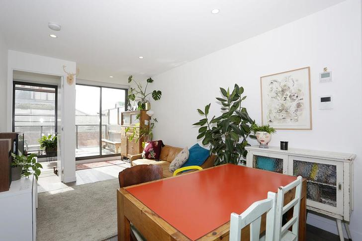146/158 Smith Street, Collingwood 3066, VIC Apartment Photo