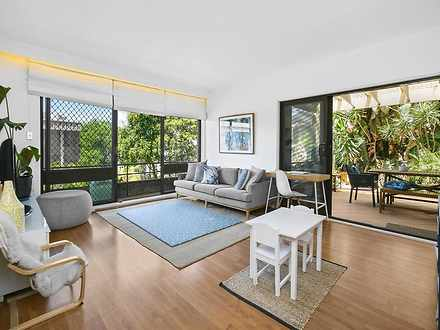 3/18 Ramsay Street, Collaroy 2097, NSW Apartment Photo
