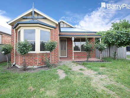 60 Springhill Drive, Cranbourne 3977, VIC House Photo
